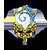 Shevet Galim Logo
